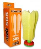 Cầu đá ABM 505