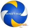 BÓNG CHUYỀN 06 (SUPER N STAR)