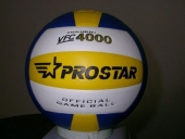 BÓNG CHUYỀN PROSTAR-4000(VFC)